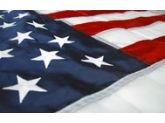 U.S. Freedom Flyer - 3x5'